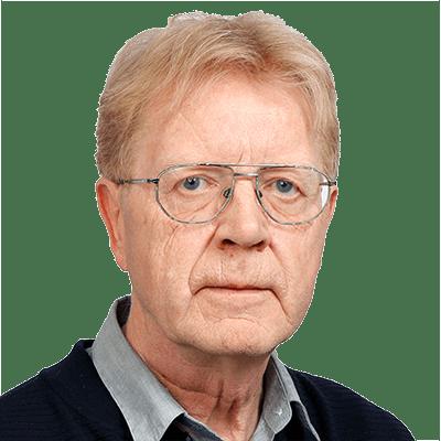 Árni Pétursson : Prentsmiður / Umbrot