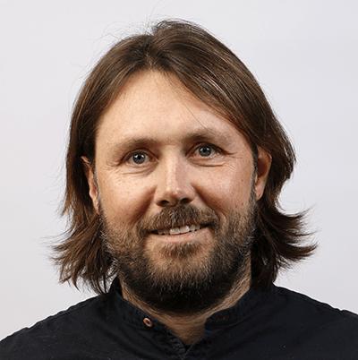 Kristinn Friðriksson : Prentsmiður / Útskot