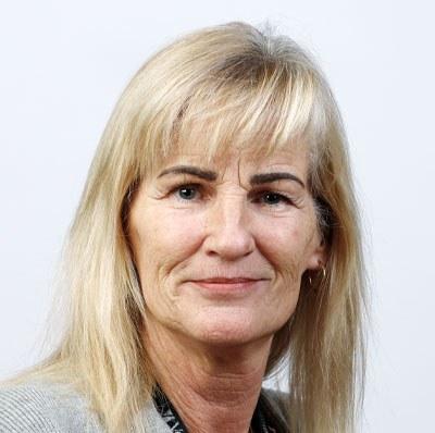 Ásta Kristín Lorange : Framleiðsluráðgjafi