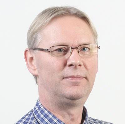 Guðlaugur Einarsson : Prentsmiður