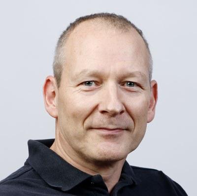Kolbeinn Högnason : Prentsmiður / Stafræn prentun