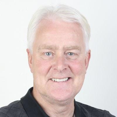 Þórður Elíasson : Prentsmiðjustjóri