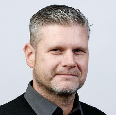 Torfi Ásgeirsson : Prentsmiður