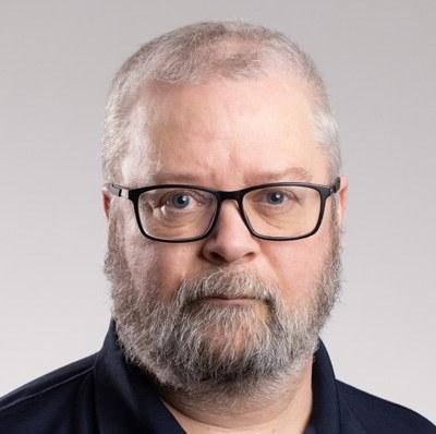 Ágúst Halldórsson : Grafískur hönnuður