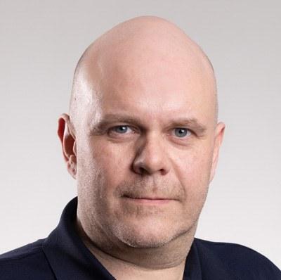 Albert Gestsson : Prentari